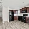 Mobile Home for Sale: Broadmoor - #154, Yakima, WA