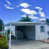 Mobile Home for Sale: Mobile (w/o Land), Manufactured - West Valley City, UT, Kearns, UT