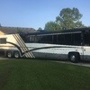 RV for Sale: 1999 U320 4240 PBQS