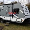 RV for Sale: 2016 JAY FEATHER X23B