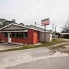 Mobile Home Park for Sale: 2231 Holland Street, West Columbia, SC