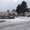Mobile Home Park for Sale: Evergreen Mobile Home Park, Cheyenne, WY