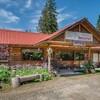 RV Park for Sale: The Hemlocks, Moyie Springs, ID