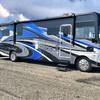 RV for Sale: 2021 GEORGETOWN 7 SERIES GT7 36K7