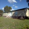 Mobile Home for Sale: Manufactured/Mobile - NM, Hastings, NM