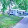 Mobile Home for Sale: Mobile Home - TOLONO, IL, Tolono, IL