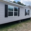 Mobile Home for Sale: NEW CONSTRUCTION, FOUR BEDROOM, INCL DEL/SET, West Columbia, SC