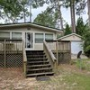 Mobile Home for Sale: Mobile Home,Bungalow - Mobile Home,Bungalow,Santee Cooper Residential, Eutawville, SC