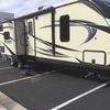 RV for Sale: 2016 BULLET 34BHPR