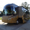 RV for Sale: 2007 TOUR 40TD