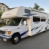 RV for Sale: 2006 FREELANDER 3150SS