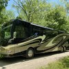 RV for Sale: 2012 Tuscany