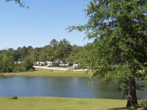 Photo of RV Park/Campground