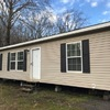 Mobile Home for Sale: NC, STATESVILLE - 2010 ROCKWELL multi section for sale., Statesville, NC