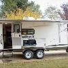 RV for Sale: 2011 Outback 268RL