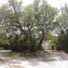 Mobile Home for Sale: Manufactured Home, Manufactured-single Wide - Canyon Lake, TX, Canyon Lake, TX