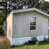 Mobile Home for Sale: HANDYMAN SPECIAL, ONLY $2000, GREAT DEAL, Latta, SC