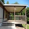 Mobile Home for Sale: Mfd/Mobile Home/Land, Mobile - Jonesboro, IL, Jonesboro, IL
