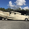 RV for Sale: 2012 PHAETON 42QBH