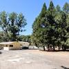 Mobile Home Park for Sale: U-Wanna-Camp, Lakeport, CA