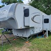 RV for Sale: 2012 ROAMER 395BHS