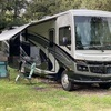 RV for Sale: 2020 BOUNDER 35K