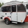 RV for Sale: 2019 LITTLE GUY MINI MAX