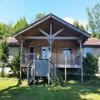 Mobile Home for Sale: Doublewide - Cherry Valley, NY, Cherry Valley, NY