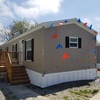 Mobile Home for Rent: 2 Bedroom 2 Bath, Saint Joseph, MO