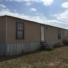Mobile Home for Sale: Mobile Home - San Angelo, TX, San Angelo, TX