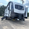 RV for Sale: 2021 FLAGSTAFF 26FKBS