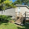 Mobile Home for Sale: Ranch, Modular - Earlville, IL, Earlville, IL