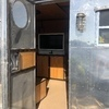 RV for Sale: 1948 SPARTANETTE