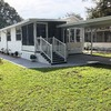 Mobile Home for Sale: 1995 Oak