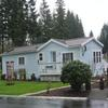 Mobile Home Park for Directory: Forestview Senior Community LLC -  Directory, Mccleary, WA