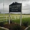 Mobile Home Lot for Rent: Oak Creek Estates, Killeen, TX