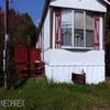 Mobile Home for Sale: Mobile/Manufactured, Single Family - Windham, OH, Windham, OH