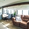 RV for Sale: 2006 Bounder