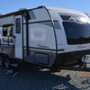 RV for Sale: 2021 APEX NANO 203RBK