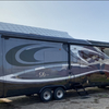 RV for Sale: 2013 ELITE SUITES 36TKSB4