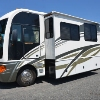 RV for Sale: 2004 PACE ARROW