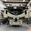 RV for Sale: 2020 ALPINE 3701FL