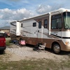 RV for Sale: 2005 ADMIRAL