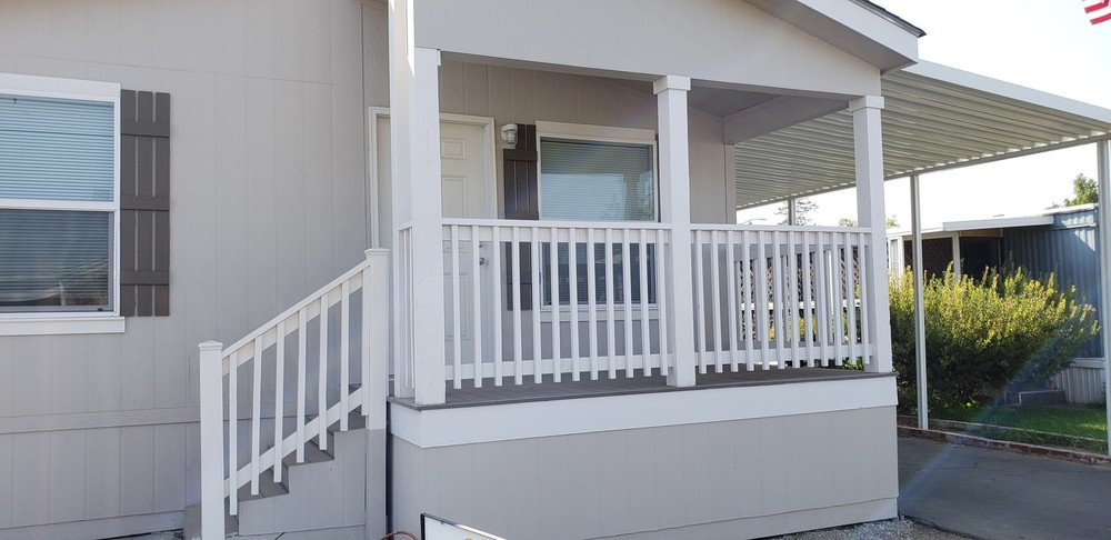 2018 Champion Mobile Home For Rent In Modesto Ca 932346