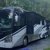 RV for Sale: 2014 CHARLESTON 430BH