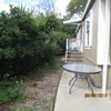 Mobile Home for Sale: 2 Bed 2 Bath 1996 Cavco