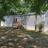 Mobile Home for Sale: AL, ALTOONA - 2014 VALUE single section for sale., Altoona, AL