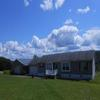 Mobile Home for Sale: Doublewide,Ranch - Guilford, NY, Bainbridge, NY
