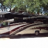 RV for Sale: 2011 Tioga Ranger 31W