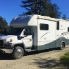 RV for Sale: 2007 40mh32st
